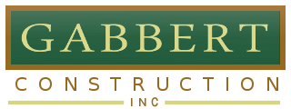 Gabbert Construction, Inc.